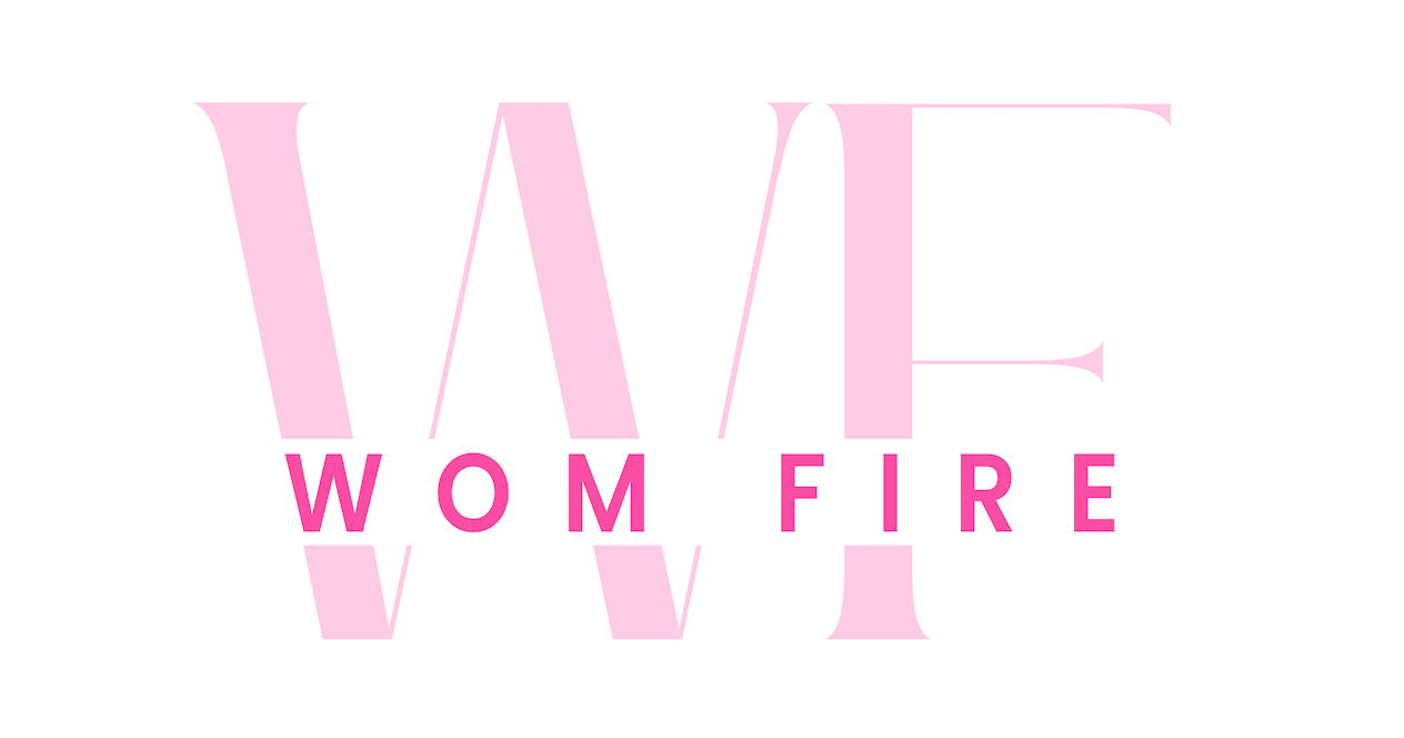 womfire.co.il