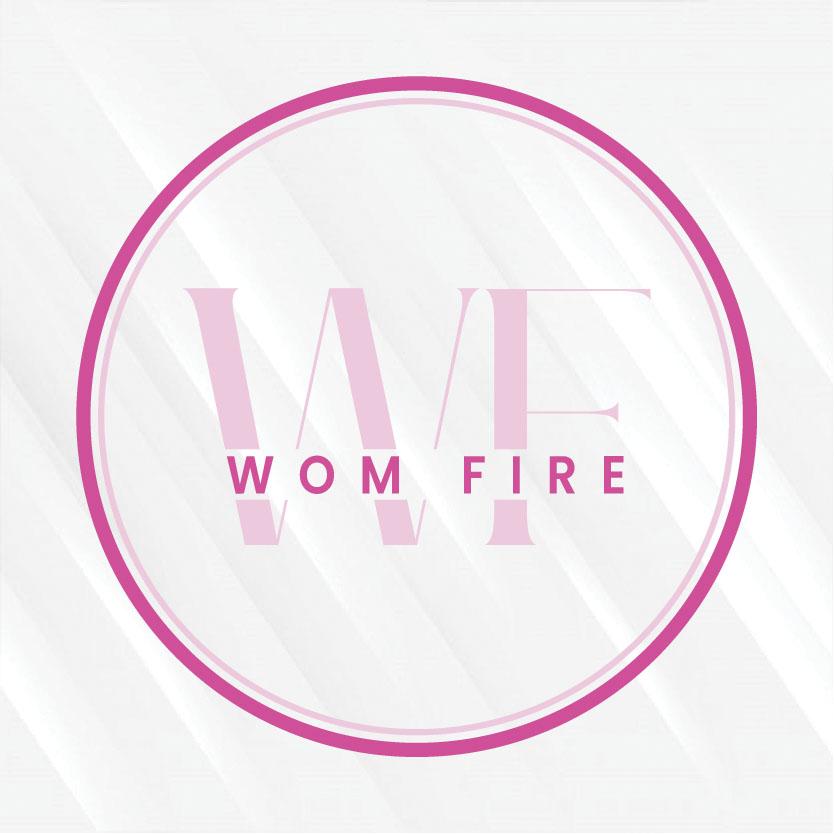 Лучший женский журнал